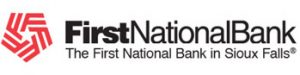 first-national-bank-in-sioux-falls-logo